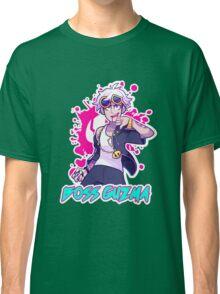 BOSS GUZMA Classic T-Shirt