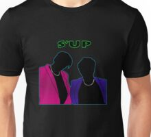 S'UP! Unisex T-Shirt