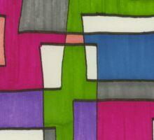 blocks-2011-04 Sticker