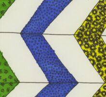 blocks-2011-03 Sticker