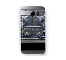 1932 Packard Victoria Convertible I Samsung Galaxy Case/Skin