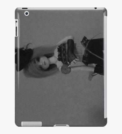 BJD - Miel iPad Case/Skin