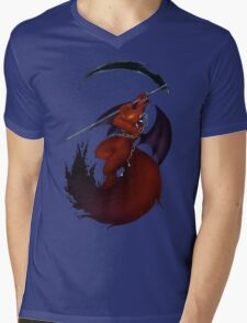 The Demon Lord T-Shirt