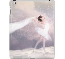 A Sort of Fairytale iPad Case/Skin