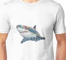 Sharks Unisex T-Shirt