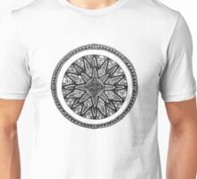 Cycles Unisex T-Shirt