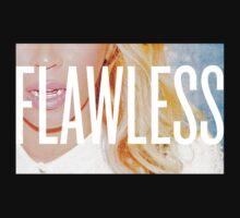 FLAWLESS  by Voluptas Vixen