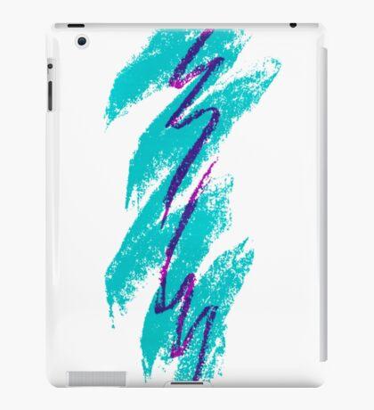 Jazz Solo Cup Pattern iPad Case/Skin