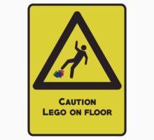 Lego Kids Clothes