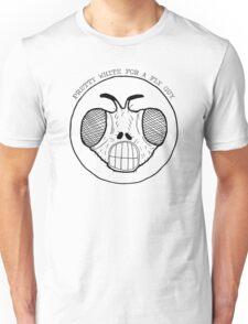 fly guy Unisex T-Shirt
