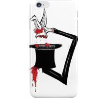 Magic Trix iPhone Case/Skin