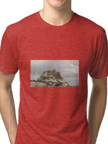 Nature's Creation Tri-blend T-Shirt