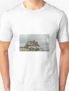 Nature's Creation T-Shirt