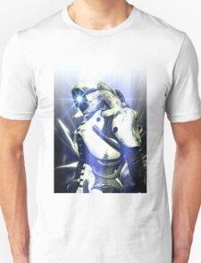 Reborn All Unisex T-Shirt