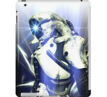 Reborn All iPad Case/Skin
