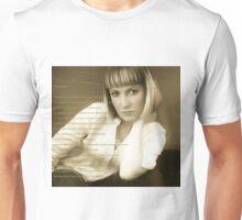 True Beauty Unisex T-Shirt