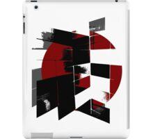Flag iPad Case/Skin