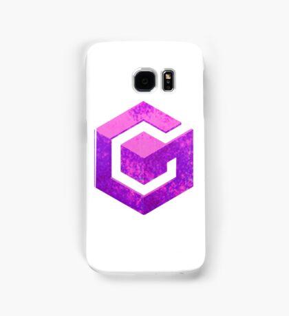 20XX Gamecube Samsung Galaxy Case/Skin