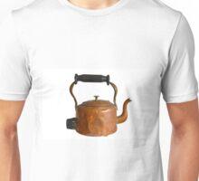 kettle Unisex T-Shirt