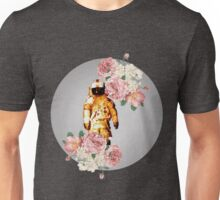 Deja Entendu - Flowers Unisex T-Shirt