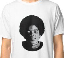 king of pop Classic T-Shirt