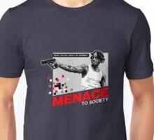 Menace of Society Unisex T-Shirt