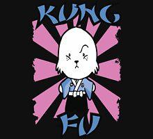 Bunny Fu Unisex T-Shirt