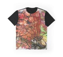 The Atlas Of Dreams - Color Plate 143 Graphic T-Shirt