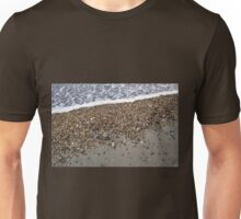 Edge Of The Atlantic Unisex T-Shirt