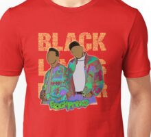 drake and friend Unisex T-Shirt