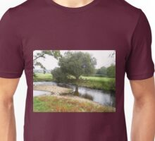 ovine tree Unisex T-Shirt