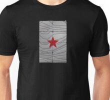 Homecoming, One, Freightcar Unisex T-Shirt