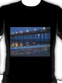Carolina Night T-Shirt