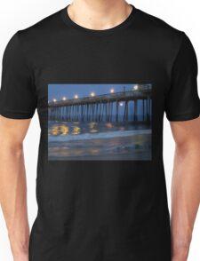 Carolina Night Unisex T-Shirt