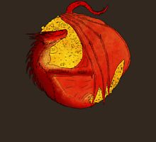 Smaug the Golden T-Shirt