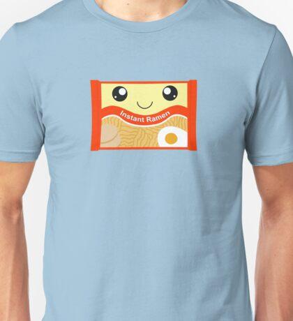Kawaii Ramen Unisex T-Shirt