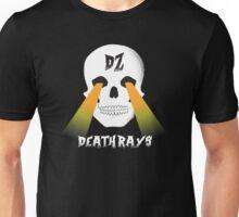 DZ Deathrays Unisex T-Shirt