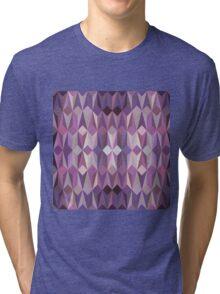 LGP _ THREE Tri-blend T-Shirt
