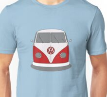 The VW! Unisex T-Shirt