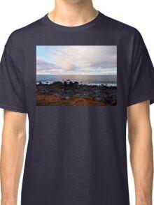 Norwegian Horizon  Classic T-Shirt