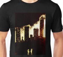 Big City 1 Unisex T-Shirt