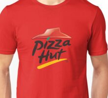 Pizza Hut Unisex T-Shirt
