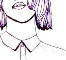 Jack Kilmer Sticker