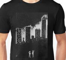 Big City 2 Unisex T-Shirt
