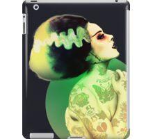 La Novia iPad Case/Skin