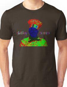 chef boy ar meme Unisex T-Shirt