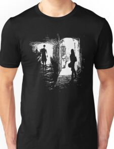 Situation... T-Shirt