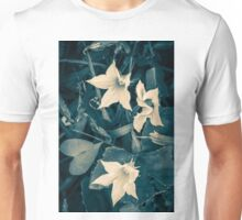 Morning glory Unisex T-Shirt