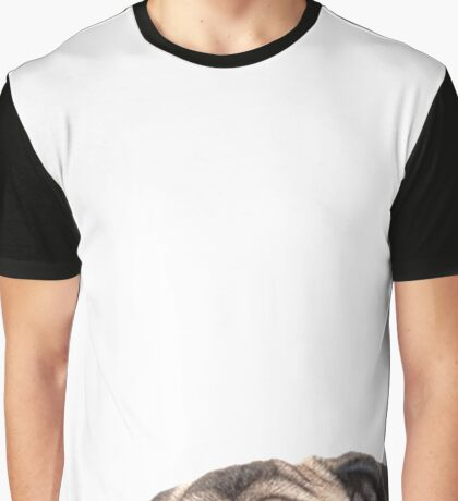 Carlino Graphic T-Shirt