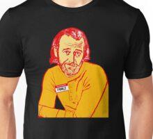 Foole Unisex T-Shirt